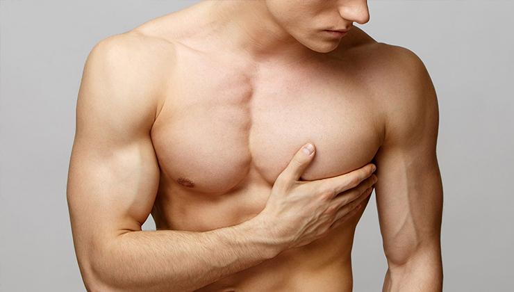 natural male breast augmentation