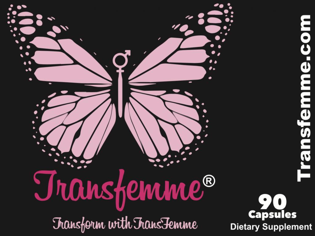 Transfemme Reviews